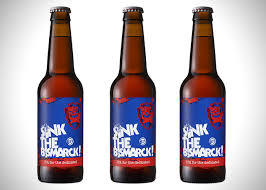 the 10 strongest beers in the world will get you drunk fast