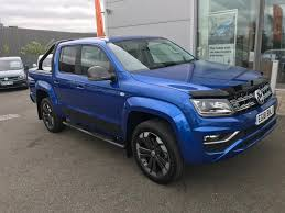 2018 Blue VOLKSWAGEN AMAROK 3.0 TDI V6 Highline Pickup 4MOTION 4dr ... Used Volkswagen Vw T4 Syncro Allrad 4x4 Pritsche Plane Diesel Pickup Making An 82 Rabbit Not Suck At Moving Builds And Project 1981 Pickup Aka Caddy 5 Speed Diesel With Ac Vw Turbo Amarok Highline Doublecab 4x4 20 Bitdi 180ps For Sale Vw Transporter T25 Pickup Truck 17 Turbo Diesel Classic Pick Up Van 16 Mk1 Full Respray Not A File1981 Lx Frjpg Wikimedia Commons Volkswagen Crafter Tdi Combi 2014 Preowned Truck Junk Mail Linde H16d Counter Balance Fork Lift Ton