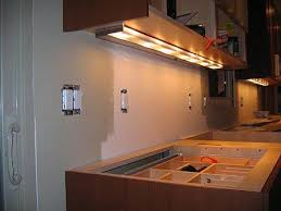 juno led cabinet lighting hardwired iron