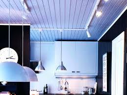 spot eclairage cuisine ikea eclairage cuisine spot tag spot eclairage cuisine
