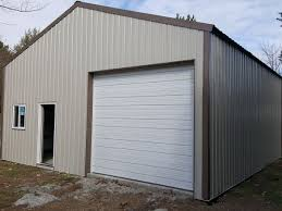 30 X 30 Pole Barn Boise Idaho « Bradley Building Solutions 208-615 ... Pole Barns Western Building Center Armour Metals Metal Roofing And House Plan 30x50 Barn Blueprints Shed Kits Called Morton For Barncouple Of Questions Page 6 42 W X 80 L 18 H Garage By Pioneer Buildings Inc 38 Best Garage Images On Pinterest Barns Barn Pa De Nj Md Va Ny Ct G455 Gambrel 16 20 Free Reviews Home Design 32x48 Menards Garages 24x30 84 Lumber Sutherlands
