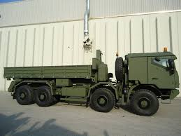 Spain Orders Iveco Military Trucks - Defence Blog Cheap Us Military Truck Find Deals On Line At Your First Choice For Russian Trucks And Vehicles Uk Here Is The Badass Truck Replacing Us Militarys Aging Humvees Belarus Is Selling Its Ussr Army Online You Can Buy One Normandy Tank Museum Sale Of World War Two Vehicles Dday New Okosh Humvee Replacing Militarys Aging Fortune Used Surplus Army 6x6 Trucks Bugout Outfitted Offroad Motorhome Rv Offloading Armored Youtube Uk Stock Photos Images Alamy Littlefield Collection To Offer A Menagerie Milita