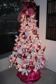 Krinner Christmas Tree Genie by Tree Genie Xxl Deluxe Krinner Christmas Ideas