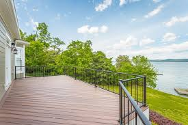 how to choose a decking contractor deck talk