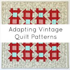 What Are Barn Quilts? A Look At Barn Quilts & Their History Rolling Star Barn Quilt With Monogram And Frame Morning The Red Feedsack Wooden Quilt Square And A Winner Tweetle Dee Design Co Starburst Barn Ladies Book Collection Fall Back A Quilts The American Trail Yes Georgia We Do Have Foundation Paper Pieced Block Pattern Meanings Gallery Handycraft Decoration Ideas Rainboots Handmade By Dave My First 4x4 Round Wicked Designs Llc Crayon Box Studio Classic Metal Company Review