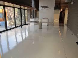 Restore Terrazzo Lincoln RI Restoring Flooring