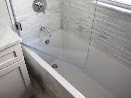 tub overflow gasket walmart articles with tub overflow gasket walmart tag impressive bathtub