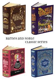 MARIA TORTI Blog: December 2011 Beauty And The Beast Barnes Noble Colctible Edition Youtube Best 25 Alice In Woerland Book Ideas On Pinterest Woerland Books Alices Adventures In Other Stories Hashtag Images Herbootacks July 2016 Christinahenrynet Barnes Noble Shebugirl Alice In Woerland Looking Glass Carroll Pink Hardback Gilded Les Miserables