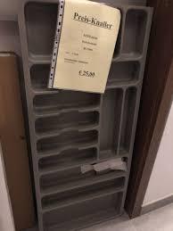 filialangebote neufahrn archives asmo küchen