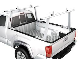 100 Pickup Truck Rack Amazoncom AAs Model APX25 Extendable Aluminum PickUp
