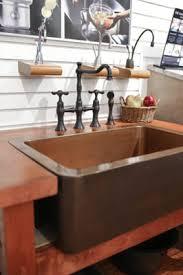 pdi kitchen bath lighting 1025 norcross rd lawrenceville