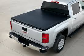 Top Your Pickup With A Tonneau Cover - GMC Life Kayaks On Heavyduty Truck Bed Cover Gmc Sierra Flickr 2017 Sierra 1500 Magnum Gear Undcover Ultra Flex Lids And Pickup Tonneau Covers Soft Trifold Bed Covers Tonneau Rough Country Stepside Cover Options Performancetrucksnet Forums 42018 Hard Folding Bakflip G2 226121 Hidden Snap For Chevy Silverado Extang Revolution A Canyon Youtube Ford Super Duty Gets Are Caps Medium 8 19992006 Retraxpro Mx
