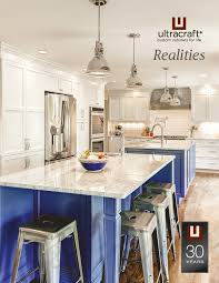 Masterbrand Cabinets Inc Careers by Brochure Downloads Ultracraft
