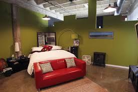 100 San Antonio Loft Spaces Ken And Cindi Hack ExpressNews
