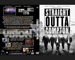 Straight Outta Compton Dvd The Game Death Row Chain Lyrics Genius Design Project By John Lewis No122 Chair With Ftstool Petrol At Compton Family Ice Arena Notre Dame Fighting Irish Stadium Journey Mike Producer Expandtheroom Llc Linkedin Straight Outta 1988 Enthusiasts Reflect On Landmark Albums From Super Lawyers Southern California Rising Stars 2016 Page 5 Long Beach State Hosting Tailgate Before Ncaa National Championship Darin Darincompton4 Twitter Symple Stuff Flex Midback Desk Wayfaircouk Box Office Outta Crushes Man From Uncle Laurie Metcalf Talks Playing Hillary Clinton On Broadway Deadline Bar Stool For Sale Chairs Prices Brands Review In