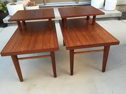 Unbelievable Design Vintage Mid Century Modern Furniture Caring An
