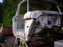 100 1977 Ford Truck Parts Flashback F10039s Helpful Hints PagesThis Page Will Contain