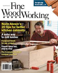 new yankee workshop series ends finewoodworking