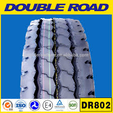 List Manufacturers Of Tires In China, Buy Tires In China, Get ... Home Centex Direct Whosale Chinese Tire Brands 2015 New Tires Truck Tractor 215 Japanese Suppliers And Best China Tyre Brand List11r225 12r225 295 75r225 Atamu Online Search By At Cadian Store Tirecraft Lift Leveling Kits In Long Beach Ca Signal Hill Lakewood Sams Club Free Installation Event May 13th Slickdealsnet No Matter Which Brand Hand Truck You Own We Make A Replacement Military For Sale Jones Complete Car Care 13 Off Road All Terrain For Your Or 2017