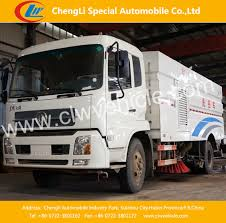 China 4X2 Dongfeng Sweeper Truck Sanitation Road Sweeping - China ... Afohabcom Elgin Equipment Best Iben Trucks Beiben 2942538 Dump Truck 2638 Isuzu Sweeper Trucks For Sale Used On Buyllsearch Street Sweepergarbage Trucksfire Trucksambulance For Sale Used 2002 Sterling Cargo Sc8000 For Sale 1787 Hot Selling Road Washer Truck Npr In Chinapowerstar Med Heavy Trucks Myanmar 8cbm Isuzu Sweeper Master Http Street Industrial Sweepers Filestreet Airport Cologne Bonn7179jpg And Cleaning Haaker Equipment Company