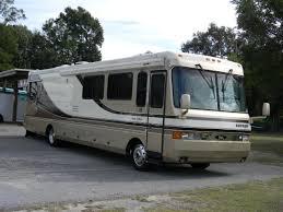 Mississippi - RVs For Sale: 2,750 RVs Near Me - RV Trader