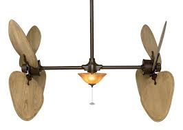 Rattan Ceiling Fans South Africa by 12 Things You Probably Didn U0027t Know About The Horizontal Ceiling