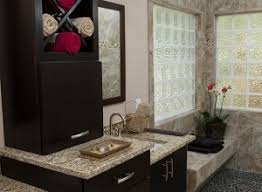 bathroom and kitchen design remodeling photos cary raleigh