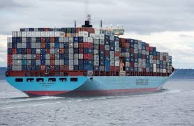 Will Reveal Many Companies Willing To Offer Their Service Load Your Household Goods Personal Effects Or Vehicles Into Shipping Containers