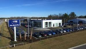 New Subaru & Used Car Dealer In Columbia, SC - McDaniels Subaru Of ... Preowned And Used Buildings Storage Units At Columbia Sc Wilson Cdjr New Cars In Winnsboro 2018 Ram 3500 Truck Dealer Lexington South Carolina Virginia Beach Va Leonard Sheds Accsories Running Boards Brush Guards Mud Flaps Luverne Burlington Nc Toyota Tundra Serving Mooresville Sprayon Bedliners Home Facebook