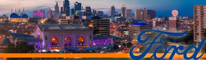 100 Craigslist Kansas City Cars And Trucks Metro Ford Inc New Ford Car Dealership Independence MO Near