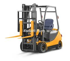 Forklift Parts World - Home | Facebook When Searching For Classic Trucks Sale 1 Mix And Thousand Fix Rc Trucks L The World Of Beautiful Machines More Youtube Cortes World Truck Parts Home Facebook Lets See Your White Tacoma Toyota Pinterest Class Auto Distribution And Repair System In Murphy Nc If Brad Keselowskis Team Took A Risk At Phoenix It Was Bold One Amazoncom Diesel Power March 2018 Magazine Everything Else Drag Link 1421in Ds1179 Midwest American Releases New Products Sabo The World Africa Southern Rnn News Eng Jcb Renews Aftermarket Contract With Norbert Dentressangle