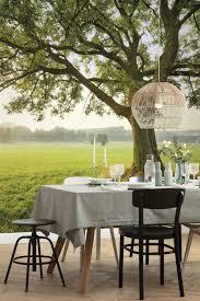 picknick mit aussicht hol dir das schöne wetter nach hause
