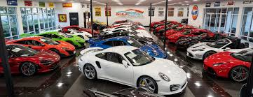100 Coastal Auto And Truck Sales Exotic Car Dealership Sports Cars For Sale Gulf Coast Motorworks