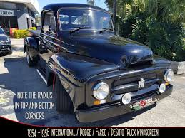 1954-1958 International Truck Australia AR Series Windscreen | New Glass Ford Falcon Ute Production Ends In Australia Fox News Australian Built Show Vehicles Hint At Exciting New Direction For How Australias Coolest Little Truckets Are Showing Up In America Top 10 Best Dualcab Utes Coming To 82019 Top10cars Aussiestyled Face Fronts Updated Hilux Sr Sr5 Latest Lowrider Pick Up Truck Car The Streets Of Sydney Tata Motors Reenter With Xenon Pickup 70s Chev Pickup Truck Rhd Could Either Be An Assembled Mazda Debut Bt50 Global Auto Show Cops Are Seizing Iegally Lifted Trucks As Part Dog On Back A Stock Photo 472518