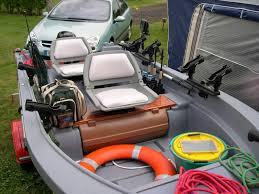 siege barque de peche je vous présente mon petit bateau humminbird fr
