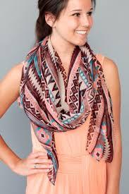 457 best scarves mocadors images on pinterest scarves