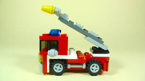 How To Build Lego FIRE TRUCK - Lego Creator 6911 - YouTube How To Build Lego Fire Truck Creator 6911 Youtube Food Truck Builder M Design Burns Smallbusiness Owners Nationwide Home Wooden Fire Truck Bed Plans Download Folding Shelves Eone Emergency Vehicles And Rescue Trucks To A Small Simple Moc 4k The American Creations 2015 New Cove Creek Department Safe Industries Fes Equipment Services