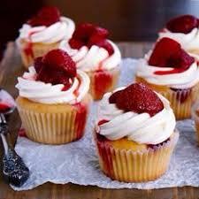 782 Popular Gourmet Cupcake Recipes Images