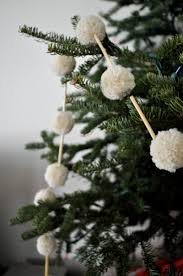 Gumdrop Christmas Tree Garland by How To Make Christmas Garland How To Make A Christmas Garland In
