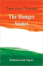The Hungry Stones And Other Stories Rabindranath Tagore 9789386686244 Amazon Books