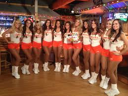 100 Wing House Hooters V House Album On Imgur