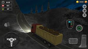 Offroad Cargo Truck Simulator 3D For Android - APK Download Truck Simulator 3d Bus Recovery Android Games In Tap Dr Driver Real Gameplay Youtube Euro For Apk Download 1664596 3d Euro Truck Simulator 2 Fail Game Korean Missing Free Download Of Version M1mobilecom 019 Logging Ios Manual Sand Transport 11 Garbage 2018 10 1mobilecom