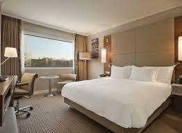 hotel espagne avec dans la chambre hôtels et complexes espagne