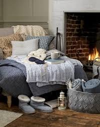 Living Room Corner Seating Ideas by Best 25 Cosy Corner Ideas On Pinterest Cozy Reading Corners