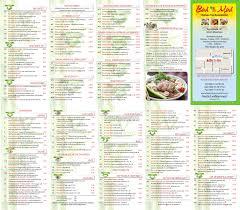 die 10 besten vietnamesischen restaurants in münchen