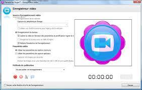 skype bureau windows 8 for skype free networkice com