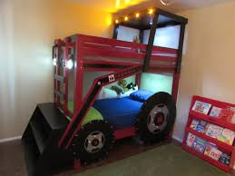 DIY Truck Bed Kids Example | Corbitt | Pinterest | Truck Bed, Kids ... Appealing Monster Truck Bed Frame Katalog Fcfc Pic Of For Kids Bedroom Fire Bunk Inspiring Unique Design Ideas Cabino Bndweerauto Bed Fire Truck Bed With Lamp And 3d Wheels Camas Para Crianas Pinterest I Wanted To Kill People 11yearold Girl Smashes Truck Into Home Beds Sale Toddler Step 2 Semi Transformer Room Cool Decor Twin 3 Days After A Stranger Saw Swimming In He Drawers Plans Oltretorante Fun Themed Children S Nisartmkacom