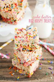 Rice Krispie Halloween Treats Candy Corn by Best 25 Rice Krispies Ideas On Pinterest Krispie Treats Rice