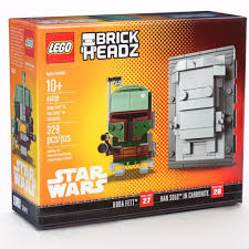 Belrion LEGO 41498 Star Wars Brick Headz Boba Fett Han In Carbonite ... Food Truck Fleet Nov 17 Mesohungrytruck Unclelausbbq The Worlds Best Photos Of Mighty And Truck Flickr Hive Mind Universal Trucks For Tuesday 723 Amazoncom Bubble Boba Jasmine Green Tea Leaves 240 Grams Graphic Design By Manuela Tan At Coroflotcom Food Bento Box Sacramento Happy Hour Pizza In Hagerstown Md Blitz Las Vegas Roaming Hunger Tonka Mighty Motorized Fire Defense Amazoncouk Toys Maximus Minimus Seattle Wa Somepigseattle Talk