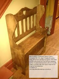 Best Woodworking Projects Beginner by 255 Best Woodworking Projects Images On Pinterest Woodwork Wood